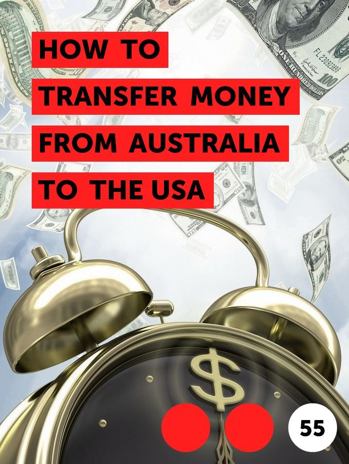 How To Transfer Money From Us Bank To Malaysia Bank