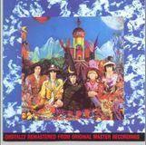 Their Satanic Majesties Request [LP] - Vinyl, 14824166