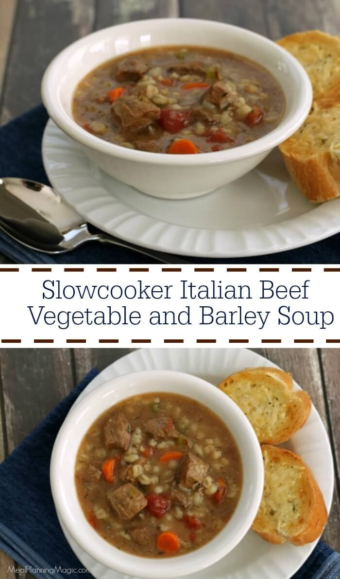 144 best images about slow cooker recipes on pinterest for Delicious slow cooker soup recipes