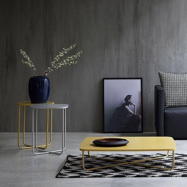 #Tisch #Beistelltisch #Couchtisch #Designtisch #Livarea #Novamobili # Minimalistisch #modern #zeitlos #table #besidetable #interiordesign  #interiordecorating ...