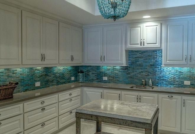 Laundry Room Backsplash Google Search Room Tiles Design Laundry Room Tile Teal Kitchen