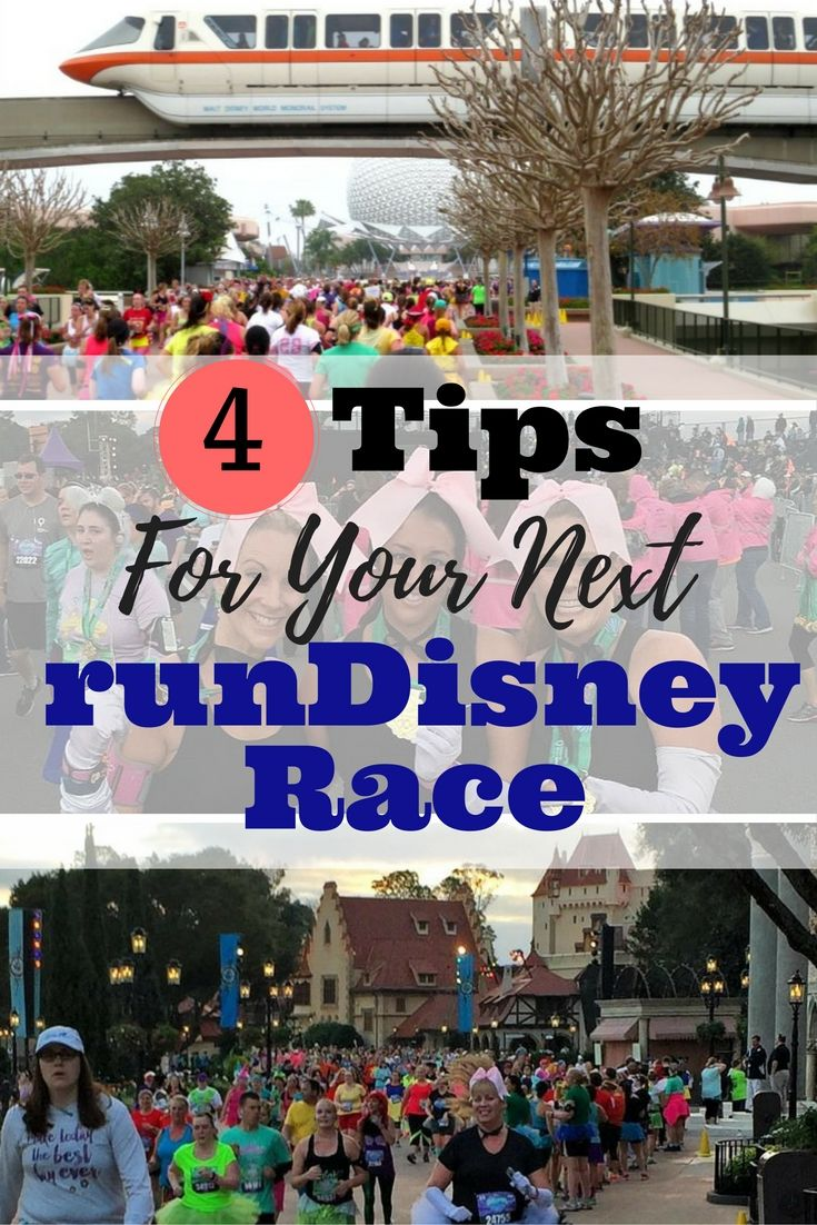 Bien connu Best 25+ Disney world half marathon ideas on Pinterest | Marathon  IA04