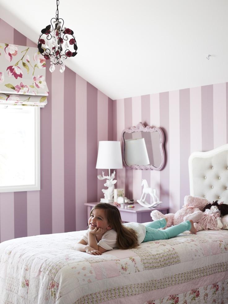 Best BQ Design Showcase Images On Pinterest Beacon Lighting - B q bedroom designs