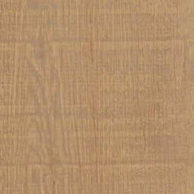 Vinylboden   Office Jura Eiche   Design Zuhause   Klickvinyl   Fußboden  Holzoptik   Fußboden Ideen