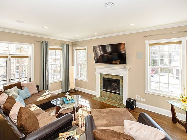 Lake View Real Estate - Lake View Chicago Homes For Sale   Zillow