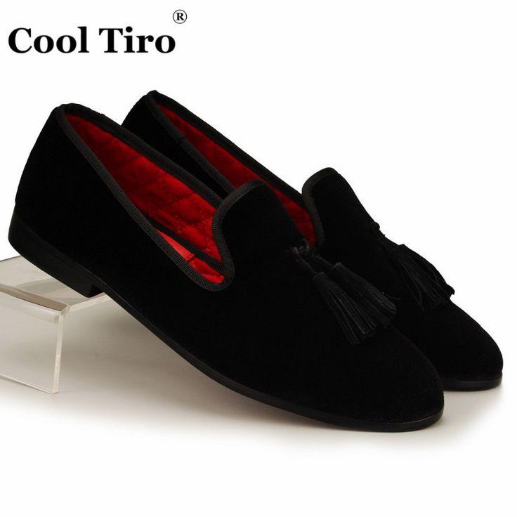 https://buy18eshop.com/cool-tiro-black-tassel-men-loafers-velvet-slippers-smoking-slip-on-casual-shoes-luxury-party-wedding-dress-mens-flats-plus-size/  COOL TIRO Black Tassel Men Loafers Velvet Slippers Smoking Slip-on Casual Shoes Luxury Party Wedding Dress Men's Flats Plus Size   //Price: $96.30 & FREE Shipping //     #VAPE