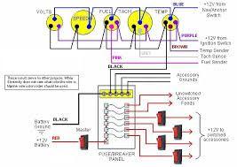 Boat Console Wiring DiagramWiring Diagram