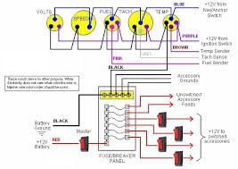 af8a78e24f65826445feef4c50e23570 boating fun boat restoration marine wiring guide wiring diagram online