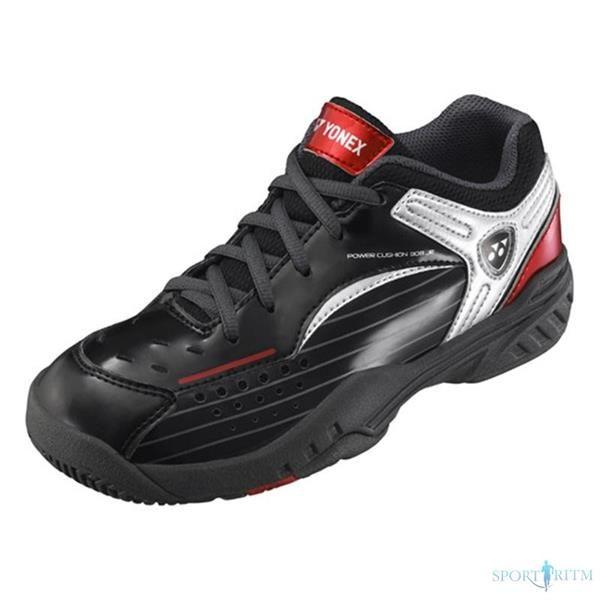 Yonex кроссовки для тенниса детские
