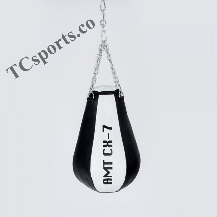punch bags for all #punchbag #martialart #boxing