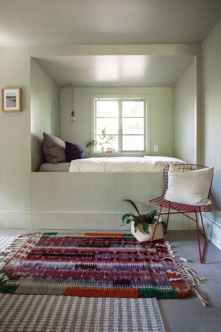 1000  images about interior styling with vintage rugs on pinterest ...