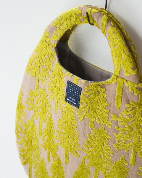 Designer Inspiration | Akira Minagawa — Julia Pellizzari