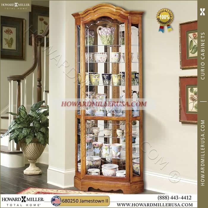 21 best howard miller usa images on pinterest for Bathroom cabinets yorkshire