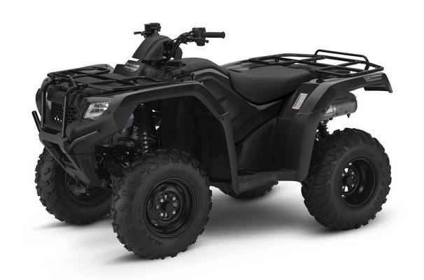 New 2017 Honda FOURTRAX RANCHER 4X4 ATVs For Sale in Wisconsin. 2017 HONDA FOURTRAX RANCHER 4X4, *Please contact us for more information on potential manufacturer promotions, including rebates, that may not be reflected in the MSRP (manufactures suggested retail price) above.