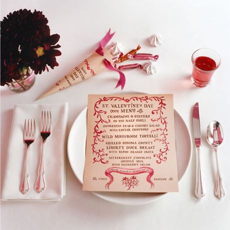 40 best Youth Etiquette Dinner images on Pinterest Dining