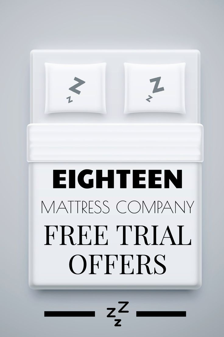 6 Reasons To Buy Your Next Mattress Online