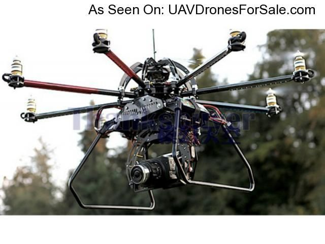 1080p video uav data link