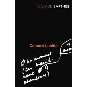 Search R barthes camera lucida. Views 83112.