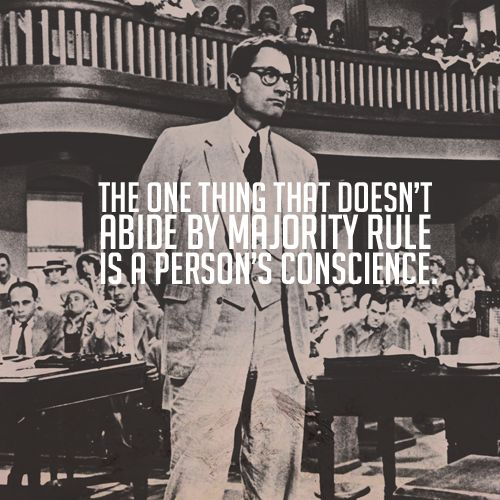 Good Quotes In To Kill A Mockingbird: Best 25+ Atticus Finch Quotes Ideas On Pinterest