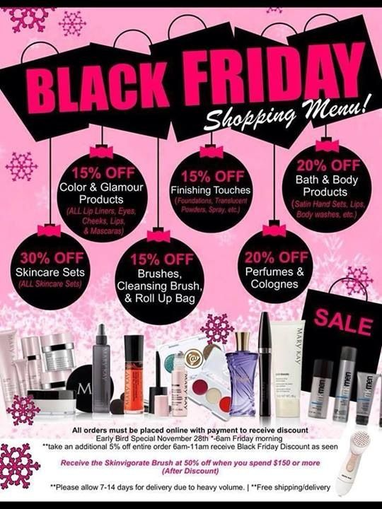 Deals Good thru. Saturday!! Contact me 606-694-2052. Mary Kay website marykay.com/bpenick1