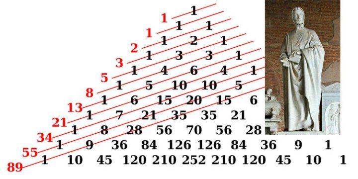 Fibonacci Tenshikei Meguri Study Group Tomiki Aikido
