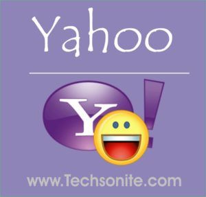 Yahoo Messenger from www.yahoo.com Download |Sign in | Sign Up