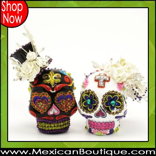 35 Best Mexican Theme Wedding Images On Pinterest Weddings Mexicans And Parties