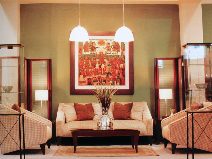 Livingroom Lighting Design Ideas Simple And Lovely Romantic Living