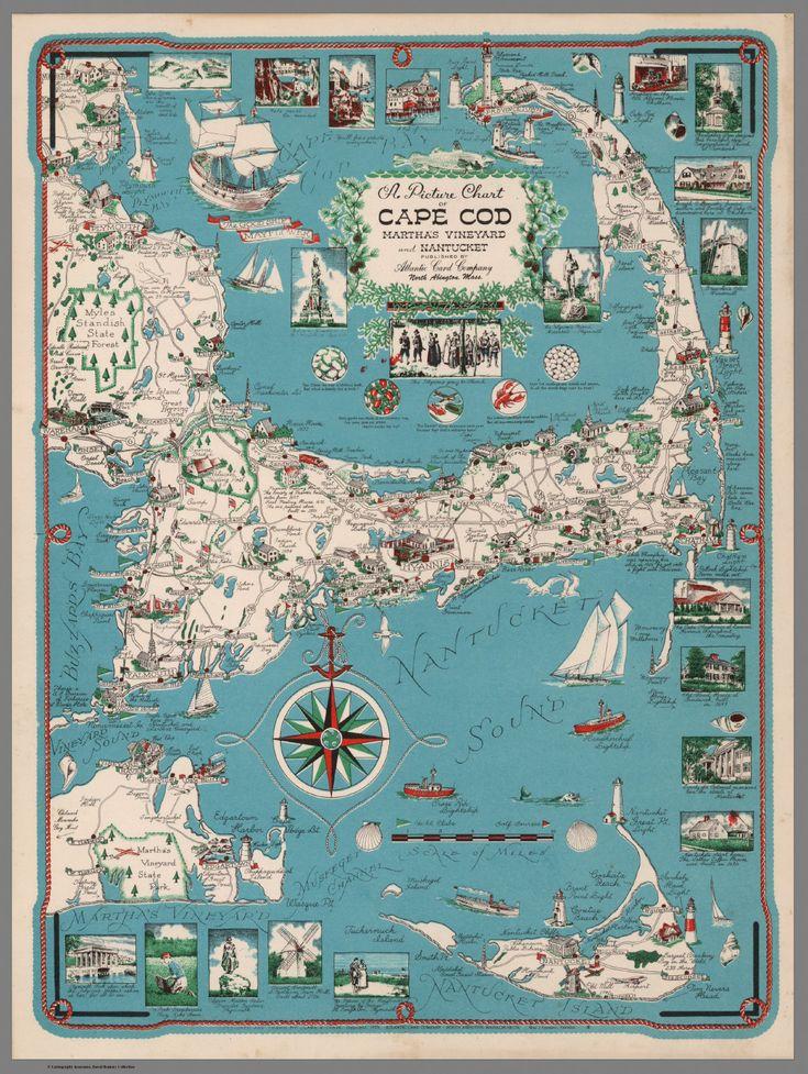 Best 25 Map of cape cod ideas on Pinterest  Cape cod map Boston