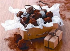 50 best Geschenke aus der Küche | Rezepte & Anleitung images on ...