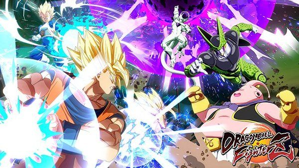 Dragon Ball FighterZ Switch port could happen if fans request it   Want to see Dragon Ball FighterZ on the Switch? It's not scheduled right now but things could change if the community shows support. Producer Tomoko Hiroki says the port could happen as there's no issue with horsepower or anything like that. If fans show enough support for the idea it could certainly happen. Hiroki does say that if the port moves ahead it might not launch at the same time as the other versions but that's…