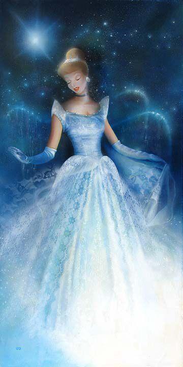 """Corinne Glatre : """" Cendrillon """" . Soumise au silence, humiliée, exploitée, Cendrillon est une rêveuse. Elle garde tous ces rêves dans l'espoir d'avoir une vie meilleure !!."""