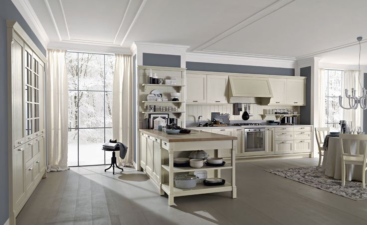 Best 20 European Kitchens Ideas On Pinterest Farmhouse Warming Drawers Rustic Warming