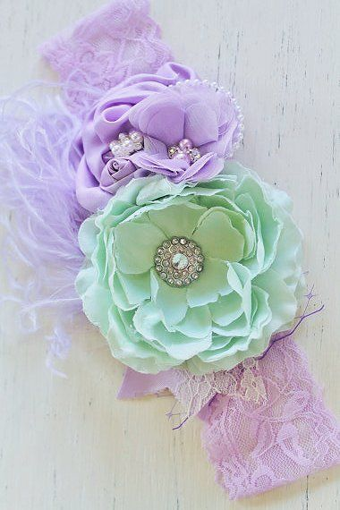 17 Best Images About ༺♡༻soft Mint Green Lavender༺♡༻ On