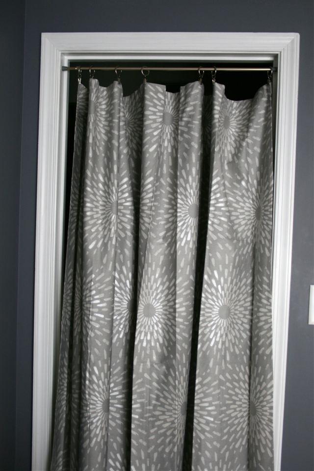 The 25 Best Doorway Curtain Ideas On Pinterest Hippie