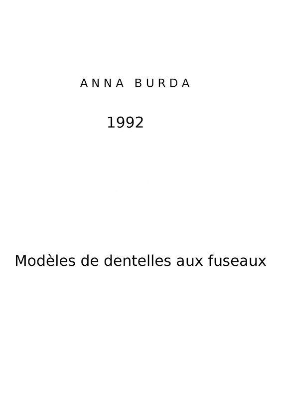 Anna 1992 - Snoopy - Álbumes web de Picasa