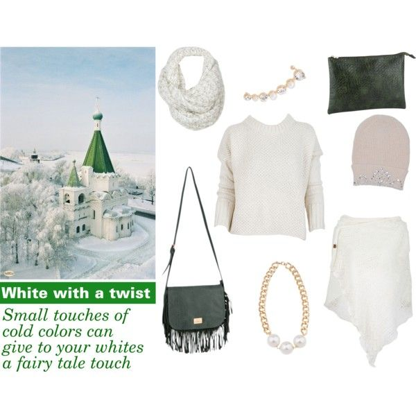 """""""Untitled #60"""" by floricientass on Polyvore"""