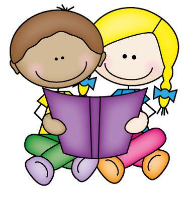 Περί μαθησιακών δυσκολιών: Απλές ασκήσεις για βελτίωση στην ανάγνωση