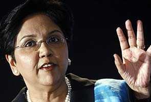 PepsiCo CEO Nooyi gets $17 mn in compensation - India
