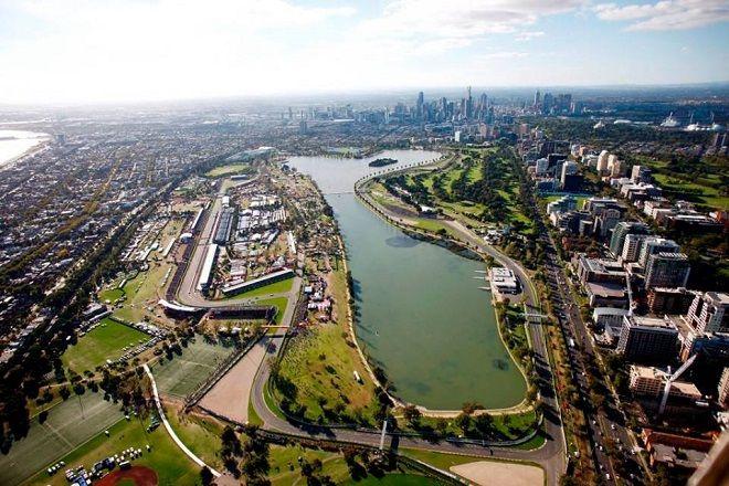Australia, la Formula 1 alla prova affidabilità, col rischio di mortificare gli spettatori