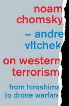 On Western Terrorism: From Hiroshima to…