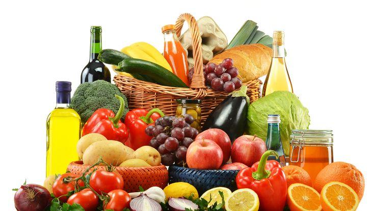 La dieta mediterránea ayuda a combatir la depresión severa, según estudio