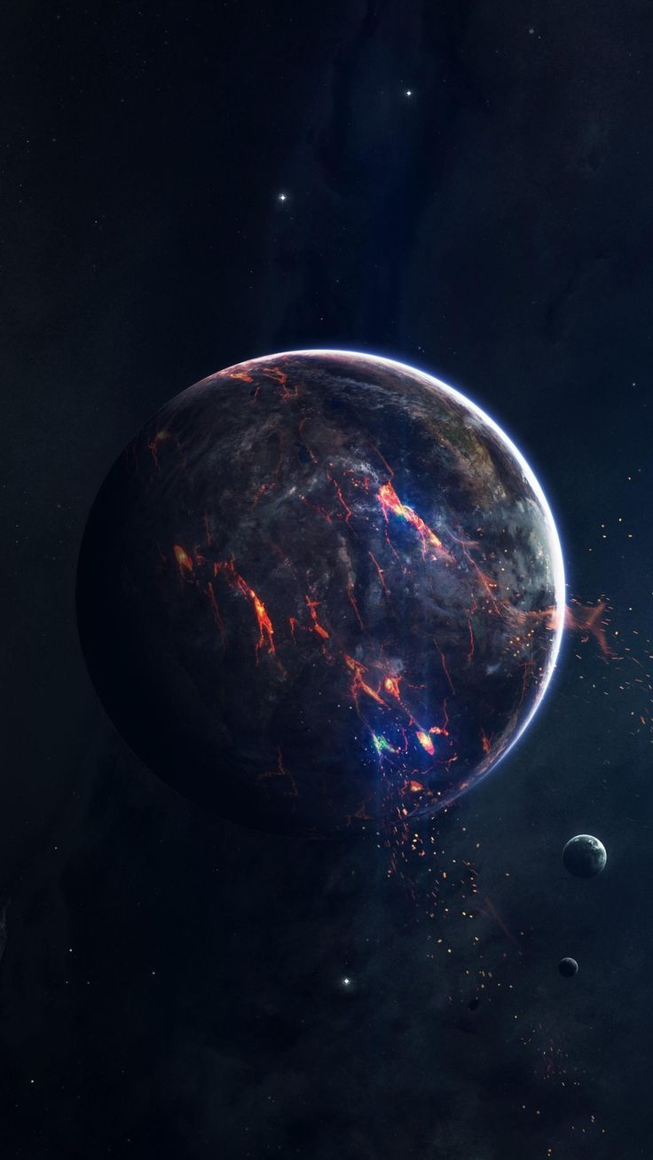 Space 4k Wallpaper 49 Space Https Youtube20 Ogysoft Com P 51179 Space 4k Wallpaper 736 X 1307 Ce Wallpaper Space Planets Wallpaper Outer Space Wallpaper