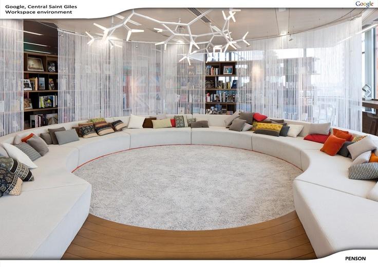 WAN INTERIORS Interiors, GOOGLE & YOUTUBE SUPER HQ