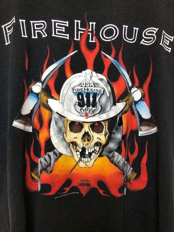 FOREVER Heavy METAL T SHIRT Hard Rock Funny Black Sabbath Iron Maiden Band Tee