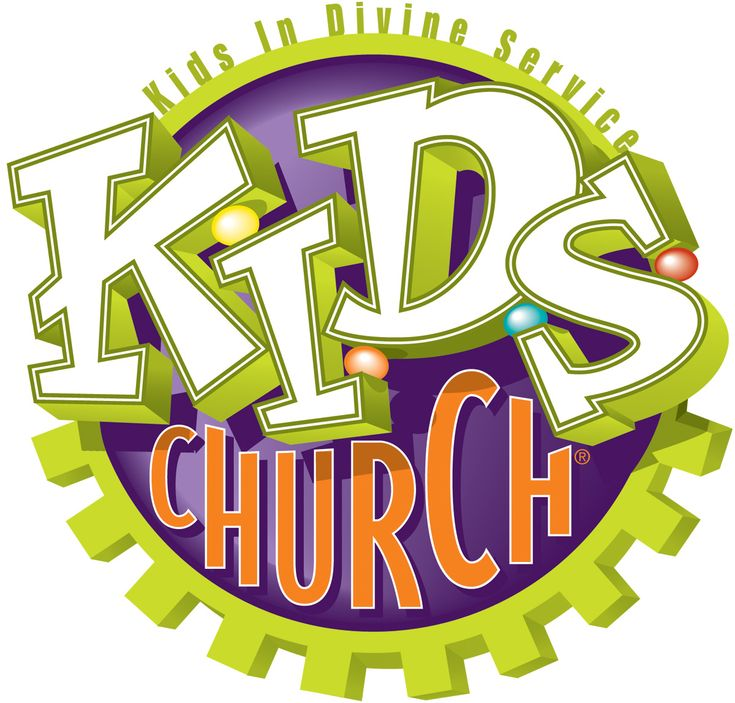 Vineyard Community Church - Children's Ministries