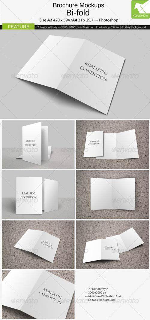 1-graphicriver-brochure-mockups-4-pages.jpeg (500×1065)