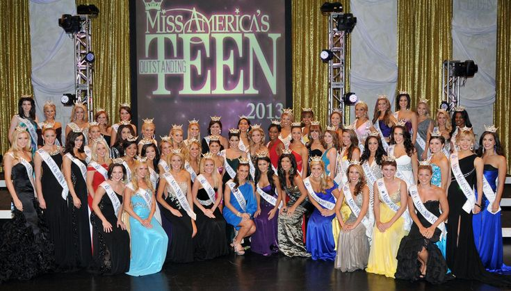 Here are 26 practice teen pageant questions that will help you prepare for your next pageant interview. These teen pageant questions will help you win!