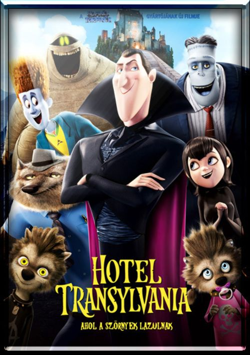 best 25 hotel transylvania stream ideas on pinterest watch hotel transylvania 21 movie