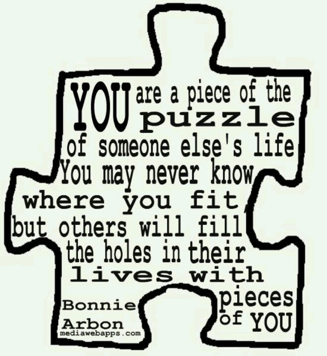 67 best Puzzle Wedding images on Pinterest Puzzle wedding, Gift - puzzle piece template